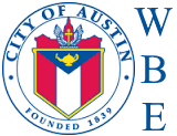 City of Austin Women Owned Business